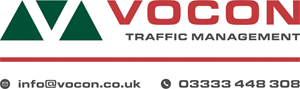 Vocon Traffic Management